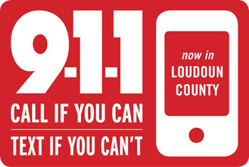 Text to 911 Logo-Web.jpg
