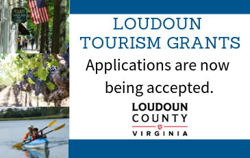 Tourism Grants-News Flash