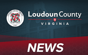 Image of Loudoun News Graphic