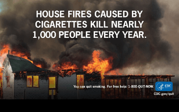CDC Smoking Causes Fires Newsflash.jpg