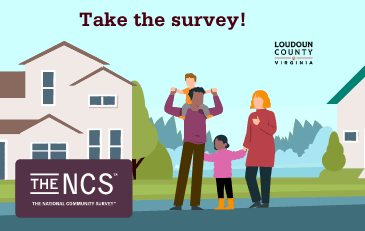 Link to Communitywide Survey